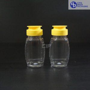 Botol Madu 110 ml