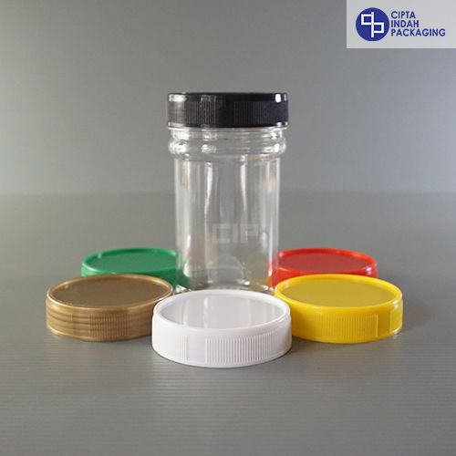 Toples bumbu-Botol Sambal 150 ml