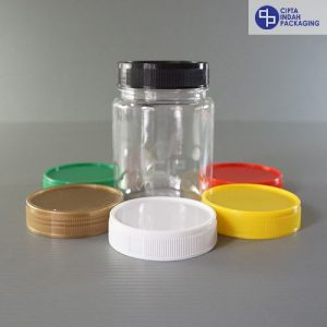 Toples bumbu-Botol Sambal 200 ml