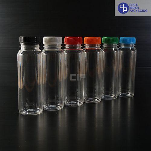 Botol Kale 250 ml (1)