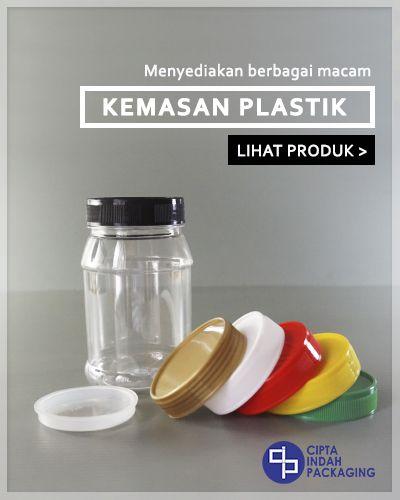 kemasan-plastik-CIP